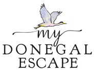 My Donegal Escape