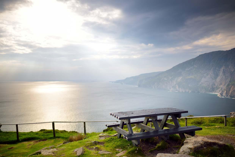 Slieve-League-Donegal