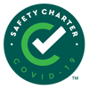 Safety Charter Covid 19